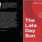 kenomega, kenomegalts, ken omega, ken omega ltd, the late day sun