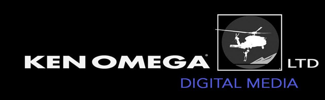 Ken Omega Ltd