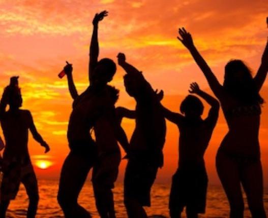 beach-party-ban copy