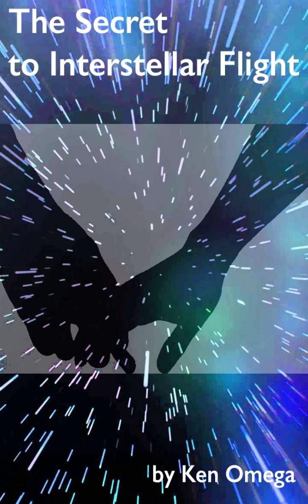 InterstellarFlight2