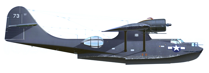PBY.18a copy