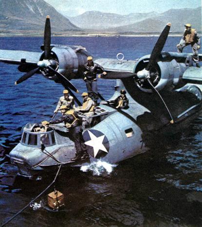 PBY_5A_Catalina