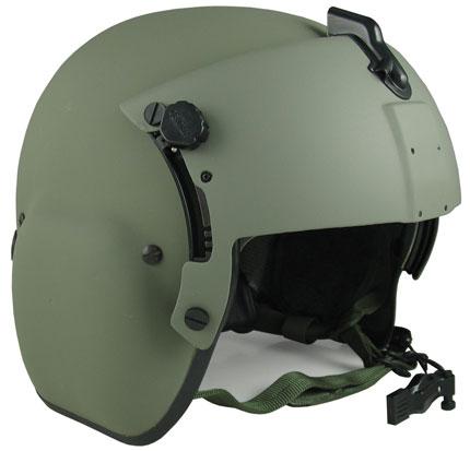 Gentex-HGU-55