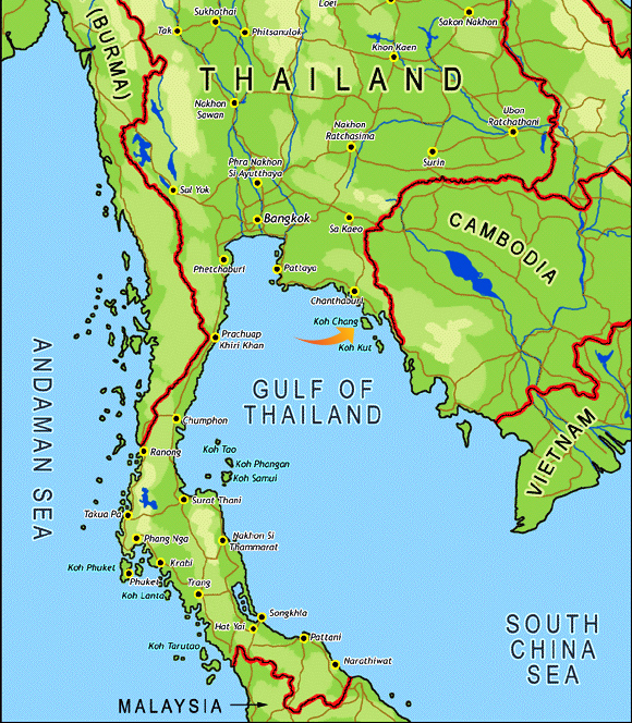 map-gulf-of-thailand3