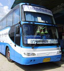 bangkok-rayong-bus