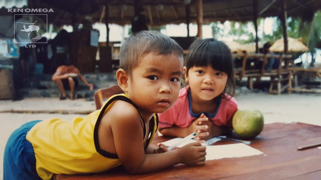 koh-chang-kids-full-ken-omega
